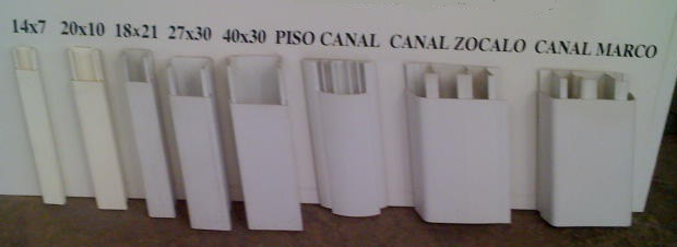Cable canal, caclecanal, cable canal para piso, cable canal plastico, cable canal exterior, cajas de luz plasticas